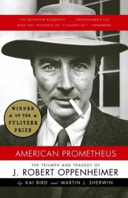 Robert Oppenheimer Onionesque Reality Classy Oppenheimer Quote