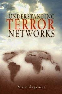 understanding_terror_networks_sageman