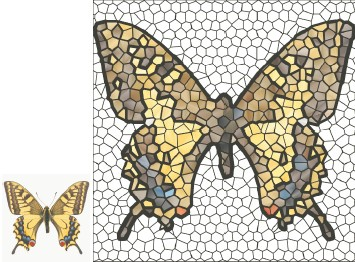 butterfly_mosaic