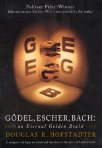 godel_escher_bach_an_eternal_golden_braid