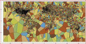 voronoi-weatherdata-screenshot1