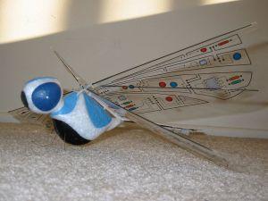 800px-flytech_dragonfly_blue_1200px