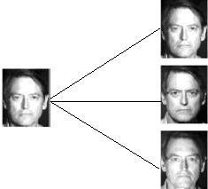 face_recognition2