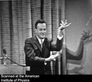 feynman lectures on gravitation pdf
